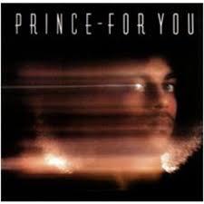 princeforyou