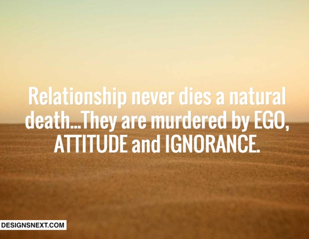 relationship-ego-quotes.jpg